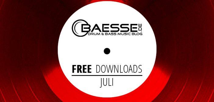 Free Downloads [07-2020] Part 4