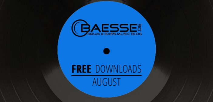 Free Downloads [08-2020] Part 1