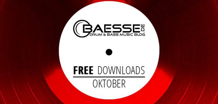 Free Downloads [10-2020] Part 2