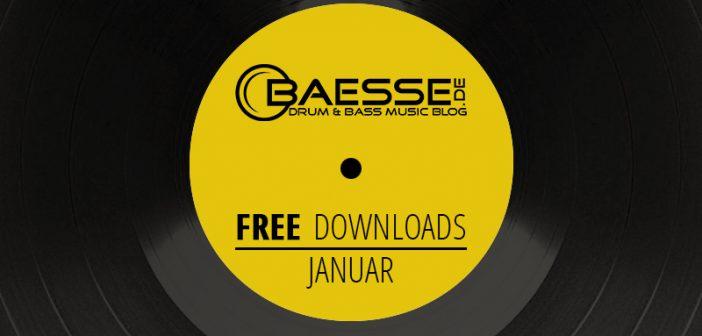 Free Downloads [01-2021] Part 2