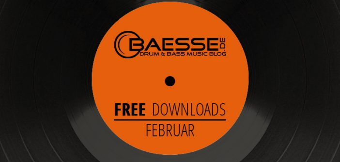 Free Downloads [03-2021] Part 2