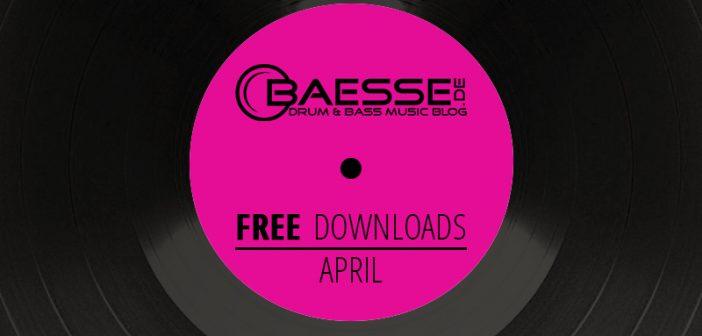 Free Downloads 05-2021