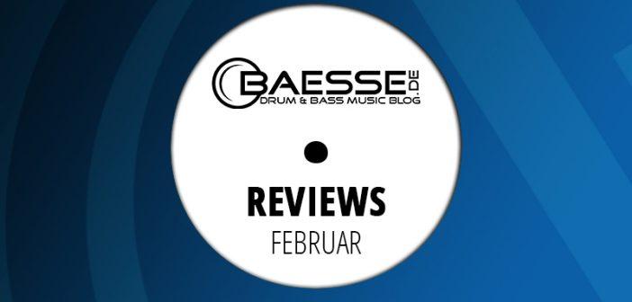 Reviews Februar 2021