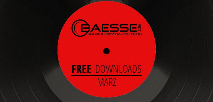Free Downloads [03-2021] Part 3