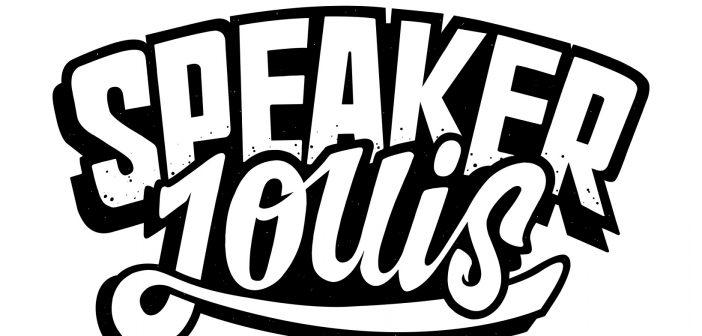 Speaker Louis Interview
