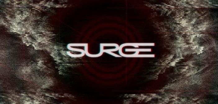 Surge Interview